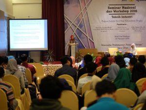 seminar-bisnis