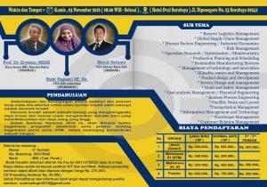 seminar-nasional-upn