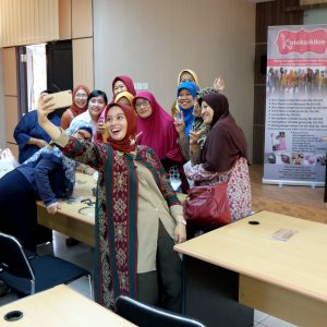 workshop-its-002