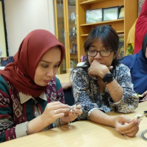 workshop-its-004