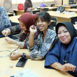 workshop-its-005