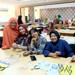 workshop-its-006