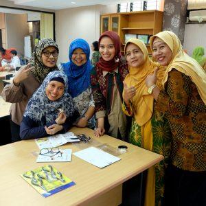 workshop-its-007