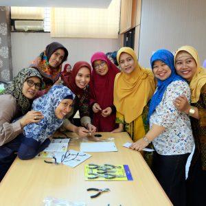 workshop-its-008