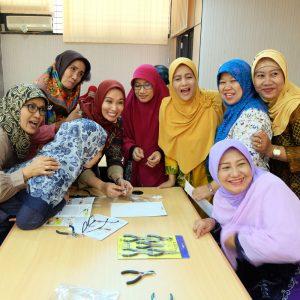 workshop-its-009