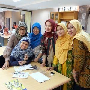 workshop-its-011