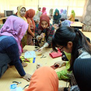 workshop-its-012