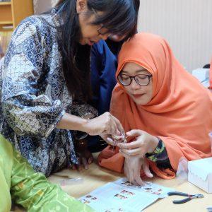 workshop-its-016