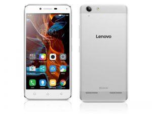 gsm-lenovo-a6020-a40-ds-lte-silver