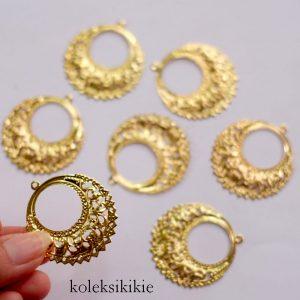 lg-ring-gold
