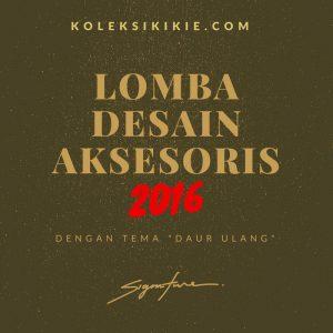 lomba-desain-aksesoris-2016
