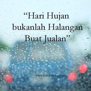 hari-hujan