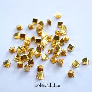 klep-jepit-gold-0-5cm