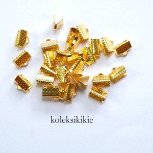 klep-jepit-gold-1cm