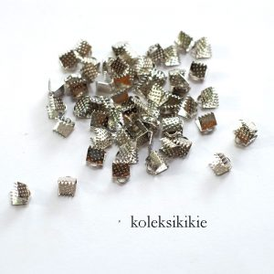 klep-jepit-silver-0-5cm