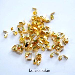klep-lipat-gold-03