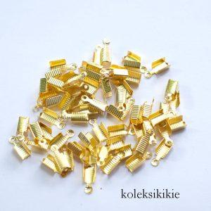 klep-lipat-panjang-gold