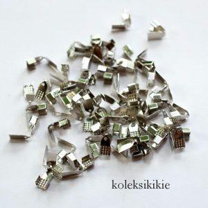 klep-lipat-silver-05