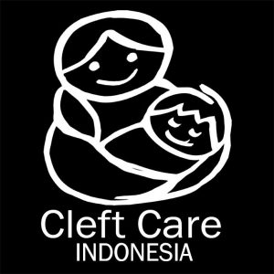 Cleft Care Indonesia