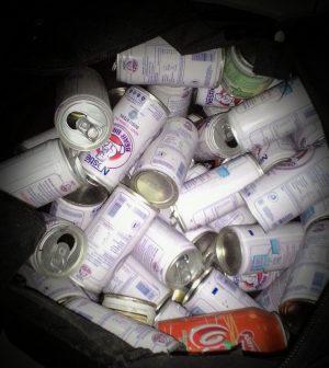 botol-bekas