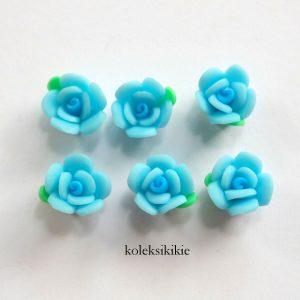 clay-mawar-kecil-biru
