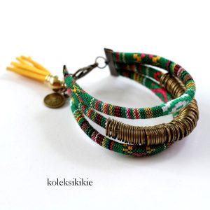 gelang-tenun-ayodhya-hijau