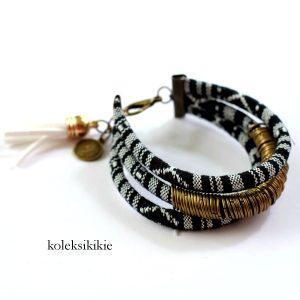 gelang-tenun-ayodhya-hitam