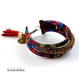 gelang-tenun-ayodhya-merah