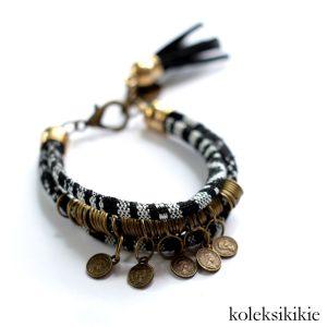 gelang-tenun--hitam
