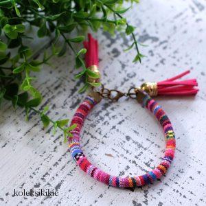 gelang-tenun-praya-002