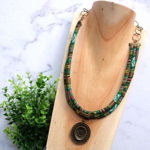 kalung-tenun-anika-hijau