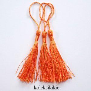 rumbai-orange