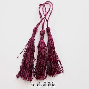 rumbai-ungu