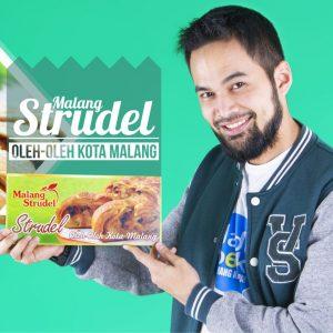 strudel-free-1024x1024