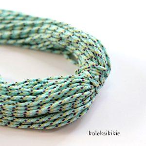 tali-gelang-variasi-biru