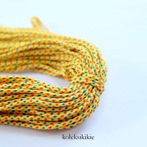 tali-gelang-variasi-kuning