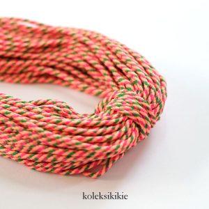 tali-gelang-variasi-orange