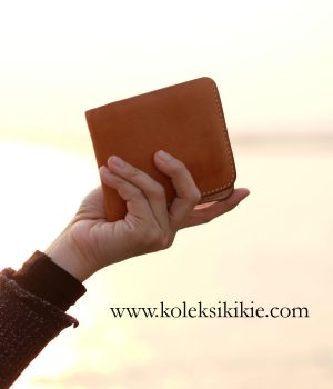 biffold wallet honey koleksikikie