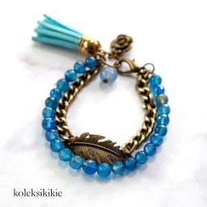 gelang-batu-malikha-biru