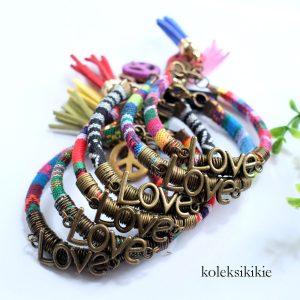 gelang-love