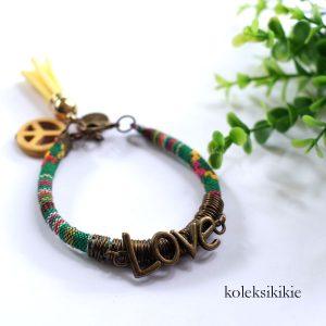 gelang-tenun-love-hijau