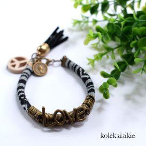 gelang-tenun-love-hitam