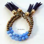 gelang-batu-kiluan-biru-tua