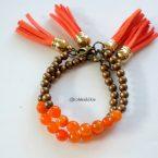 gelang-batu-kiluan-orange