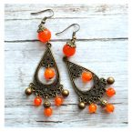 anting-orange