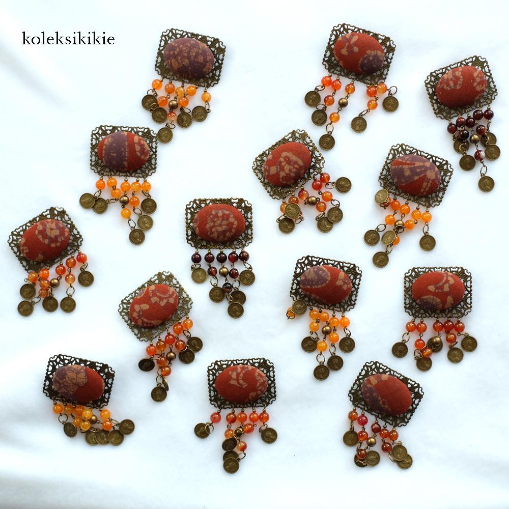 Blog Page 14 Koleksikikie Produk Ukm Bumn Kain Batik Handmade Warna Alam Bros Cantik Membuka Bulan Agustus Menghadirkan Varian Baru Yang Terbuat Dari Bertema Etnik Ini Menggunakan Limbah