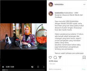 https://www.instagram.com/tv/CH6yqAhBrnv/?igshid=vbvarrikasqk